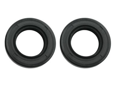 shaft sealing rings / oil seal set fits Stihl 019T MS 190 019 T 190T