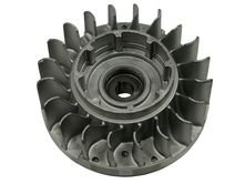 flywheel fits Stihl 066 MS660