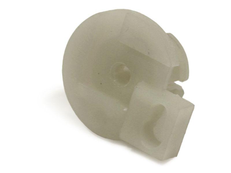 Stopfen für Vibrationsdämpfer (für Kettenfänger) passend für Stihl 036 AV MS360