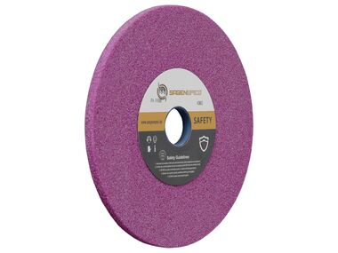 grinding disc 145mm x 22,3mm x 6,3mm for depth limiter for chain sharpener