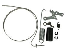 chain brake complete kit fits Stihl MS341 MS361