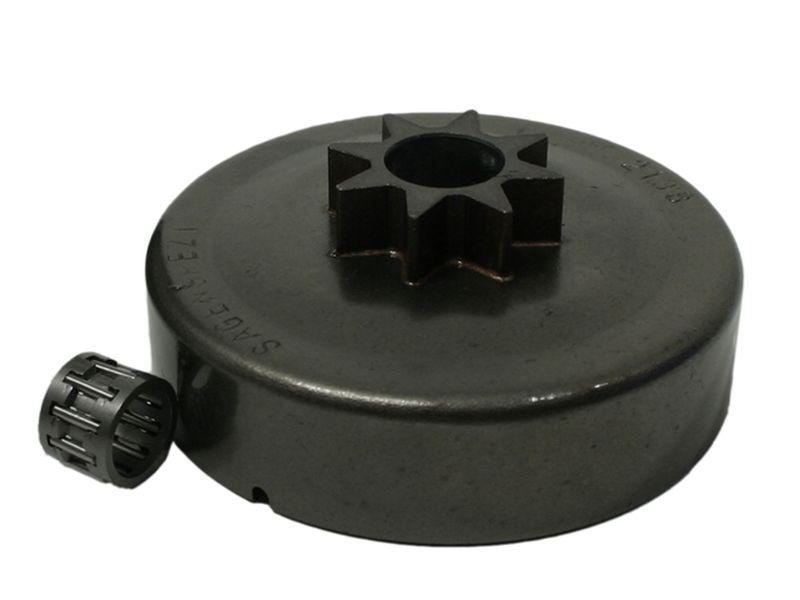 Luftfilteraufsatz passend für Stihl 025 MS 250 MS250