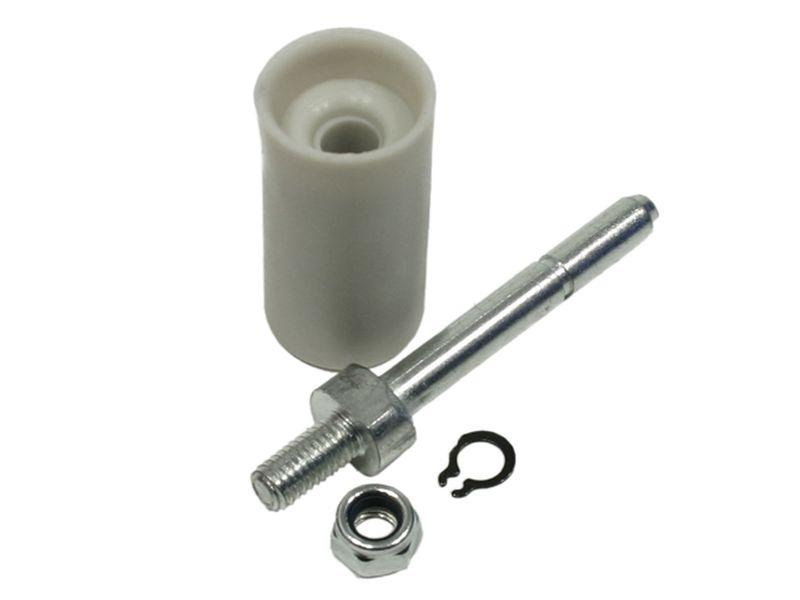 Arret de chaîne pour tronçonneuse Stihl 038 MS380