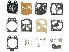 carburetor diaphragm kit (for Walbro) fits Stihl MS231 MS...
