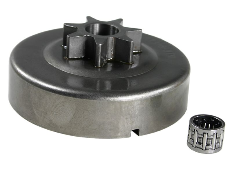 Zündkerze Bosch WSR6F für Stihl MS 270 280 MS270 MS280
