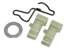 pawls for rewind starter (2 pieces) fits Stihl 08 S 08S