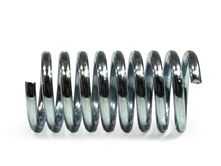 AV (anti vibration) spring short fits Stihl MS171 MS181...