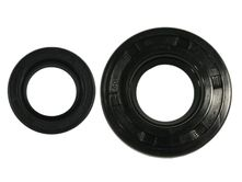 shaft sealing rings fits Stihl TS700