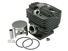 cylinder kit fits Stihl MS880 60mm