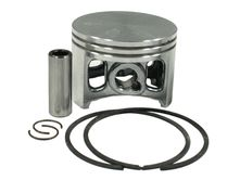 Piston fits Stihl 066 MS 660 Big Bore 56mm