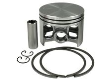 piston fits Stihl MS661 56mm