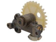 Stihl 030 031 032 AV spare parts
