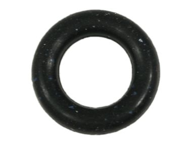 o-ring seal for angle piece (4mm x 1,5mm) fits Stihl MS310 MS 310