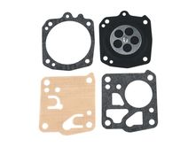 carburetor diaphragm kit for Tillotson HT fits Stihl 066...