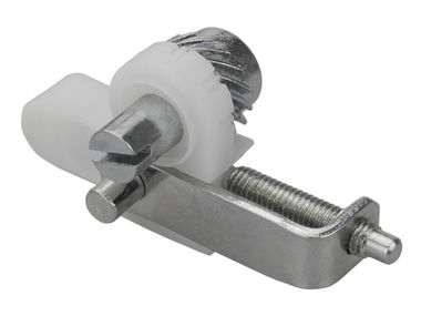 chain tensioner / adjuster (sideways) fits Stihl MS191T MS 191T 191 T