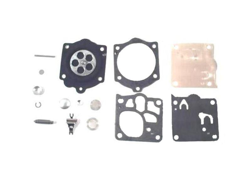 carburetor diaphragm kit (for Walbro) fits Stihl MS661 MS 661