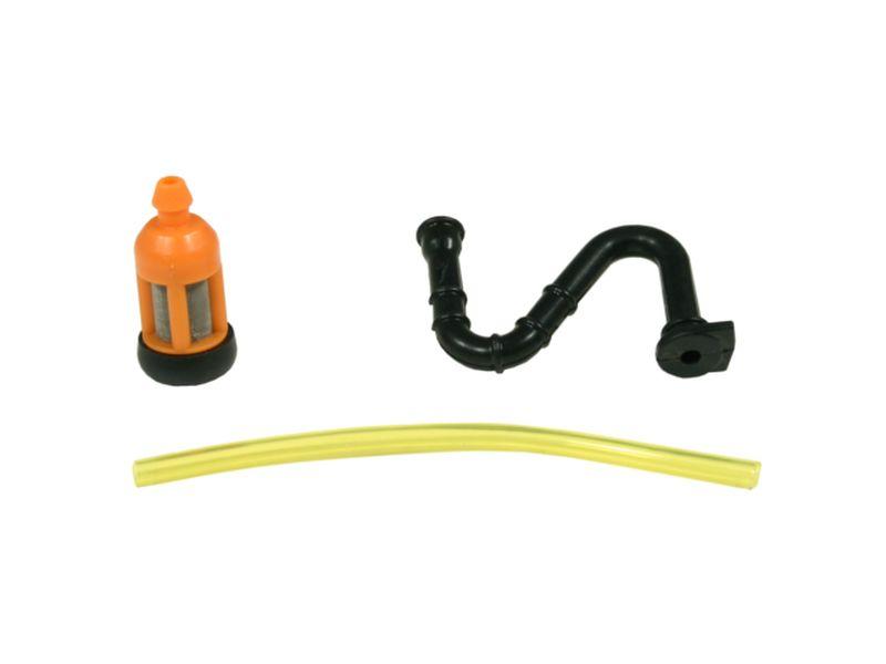 2m Starterseil Seil 4,5mm passend für STIHL  MS650 MS 650