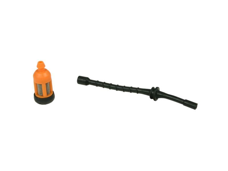 Kraftstoff Filter für Stihl 042 048 AV 042AV 048AV