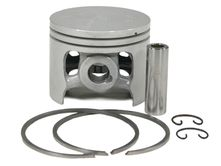 Piston pour Stihl 036 MS360 MS 360 48mm