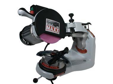 Palanca para kettenschärfgerät de Maxx