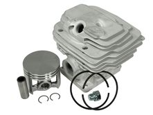 Kit cylindre pour Stihl MS461 52mm