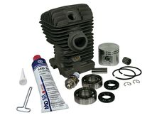 cylinder kit fits Stihl 021 MS210 40mm including gasket...