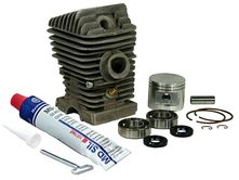 Cylinder kit fits Stihl MS230 42,5mm (newest version)...