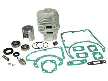 Kolben für Stihl 040 041 AV 040AV 041AV 44mm