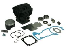 Cylinder kit fits Stihl 046 MS460 54mm Big Bore including...