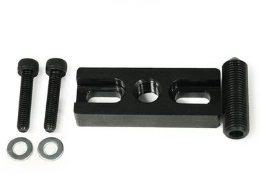 puller for flywheel fits Stihl 261, 271, 291, 311, 341, 361, 362, 391 TS410, TS420