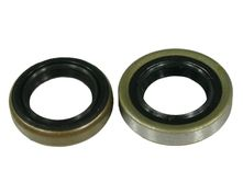 shaft sealing rings fits Stihl 009 010 011 012 015