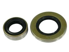 shaft sealing rings fits Stihl 042 AV 048 AV
