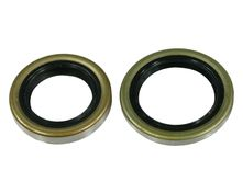 shaft sealing rings fits Stihl 045 AV 056 AV