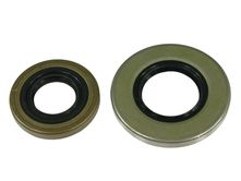 shaft sealing rings fits Stihl 084