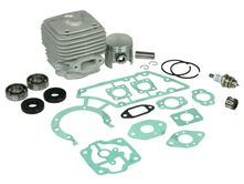 Cylinder kit fits Stihl TS 350 TS350 47mm including...