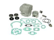 Cylinder kit fits Stihl TS 360 TS360 49mm including...