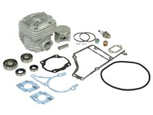 Cylinder kit fits Stihl TS400 TS 400 49mm including...
