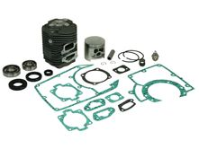 Cylinder kit fits Stihl TS 760 TS760 58mm including...