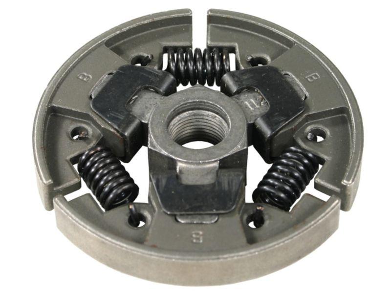 NEU Kupplung für Stihl Motorsäge MS180 MS 180 018