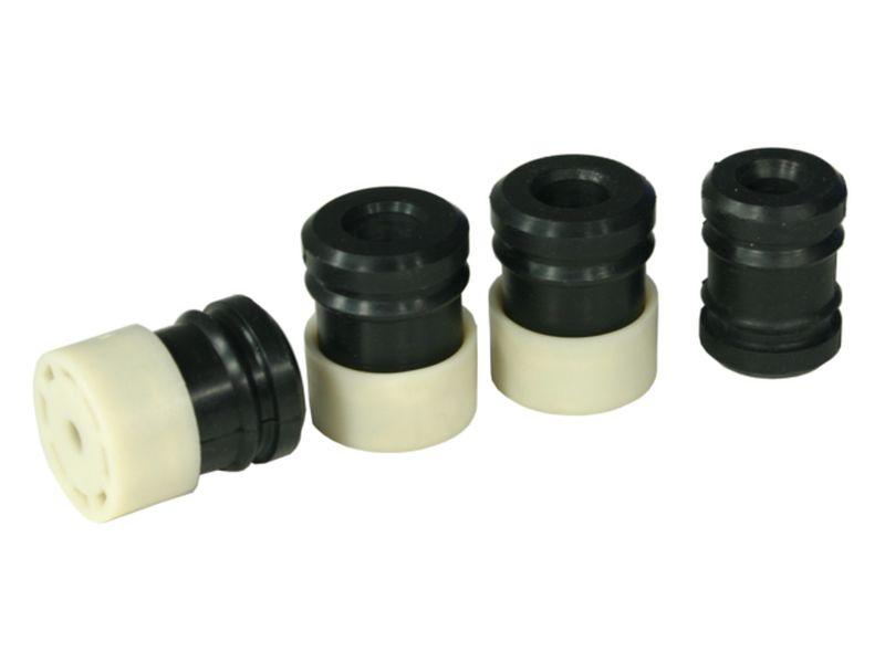 Vibrationsdämpfer Set passend für Stihl MS310