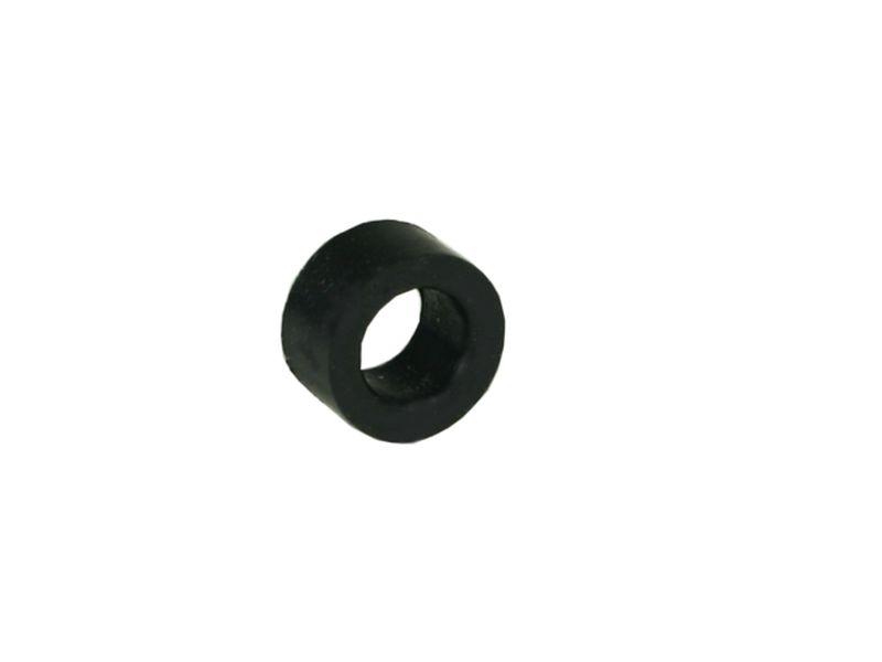 7mm x 1,5mm O-Ring an der Ölpumpe passend für Stihl 075 076 AV Dichtring