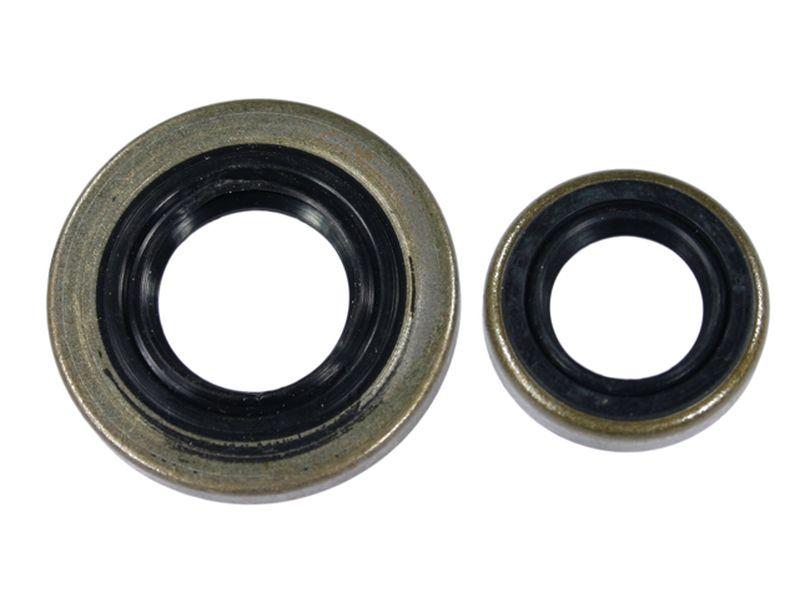 Wellendichtringe passend für Stihl MS461