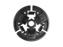 clutch fits Stihl 039 MS390 MS 390