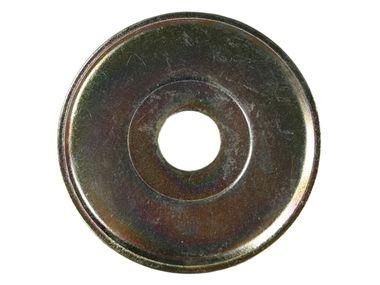Zylinderfußdichtung passend für Stihl MS461 MS 461