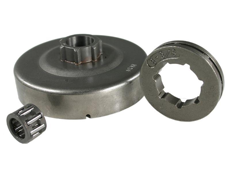 Sprengring für Kettenrad passend für Stihl MS461