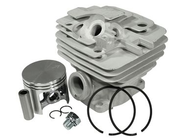 Cylinder kit fits Stihl MS341 MS 341 47mm