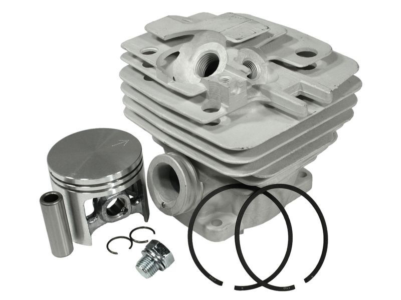 Kolben Stihl MS310  MS390 MS 390 MS 310 NEU 47mm Zylinder