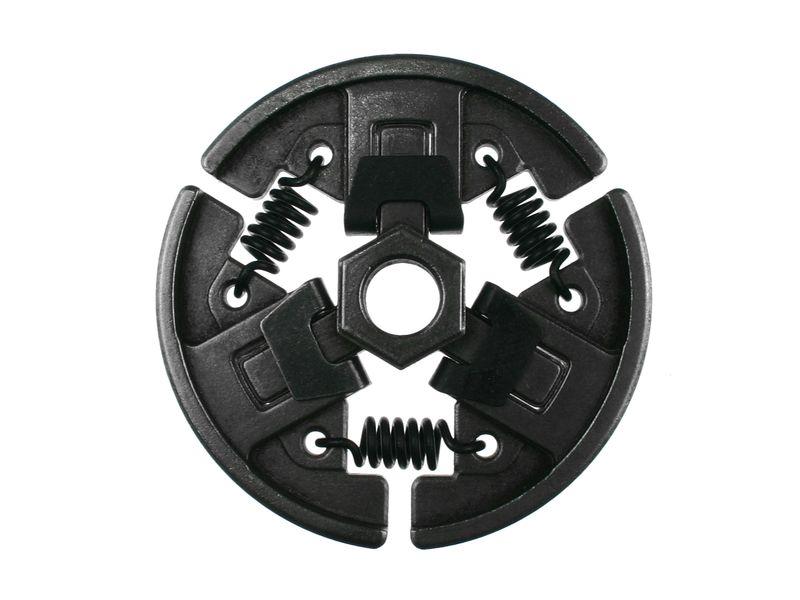 MS 362 MS 360 MS 390,MS 391 Sicherungsring für Kettenrad Stihl MS 340 MS 361