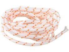 2m starter rope 3mm fits Stihl MS201T