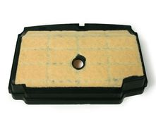 air filter (fleece) fits Stihl MS192T